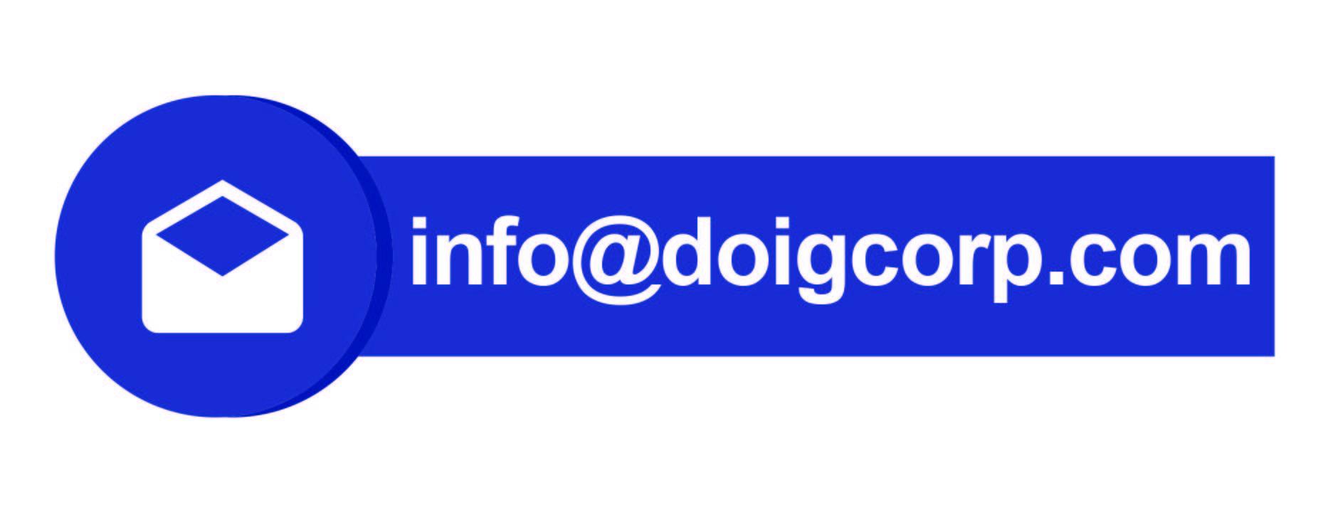 Unitronics VisiLogic Technical Training - Doig Corporation
