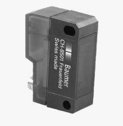 DISTANCE SENSORS- Photoelectric, laser and inductive styles | SICK