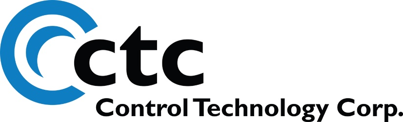 Control Technology logo