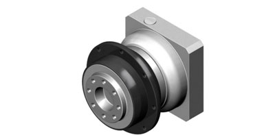 PD-Series Rotary Flange Planetary Gearbox