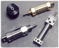 Aurora Air Products Cylinder Lineup