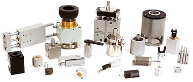 Compact Automation Products