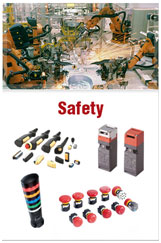 IDEC Safety Products